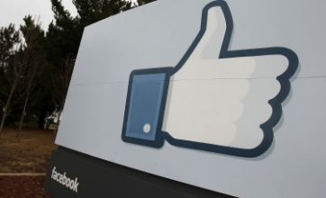 Facebook to raise $5bn but money 'not main objective'