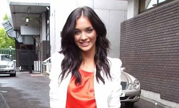 Amy Jackson: From Liverpool to Armani via Bollywood