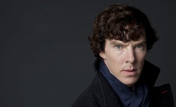 BBC's Sherlock causes sales of Arthur Conan Doyle novels to double