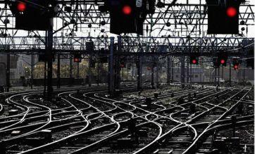 Network Rail bosses waive bonuses after shake-up warning
