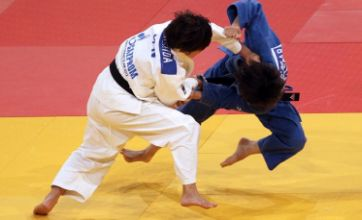 London 2012 Olympics: Judo – a quick guide