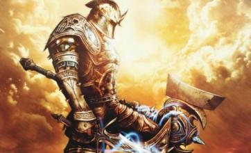 Kingdoms Of Amalur: Reckoning review – Tolkien advantage