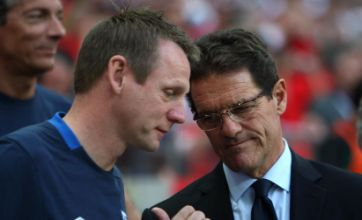 Fabio Capello resigns as England manager: Rock the Week