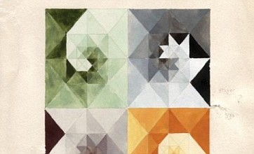 Gotye's Making Mirrors can do little better than 1986 at its best