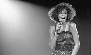 Apple claims Whitney Houston album price increase on iTunes due to Sony