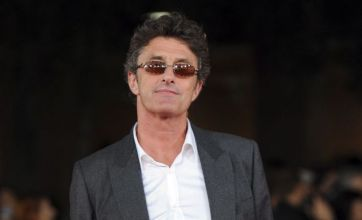 Pawel Pawlikowski's top 5 favourite films: Taxi Driver and Some Like It Hot