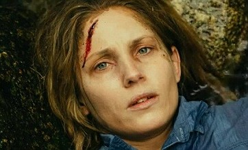 Danish thriller ID:A is baffling but saved by its devious little twists
