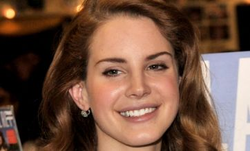 Lana Del Rey thanks demise of long term relationship for album success
