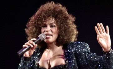 The X Factor will pay tribute to Whitney Houston, says Simon Cowell