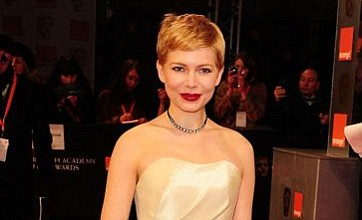 Michelle Williams: My Week With Marilyn turned me into a bad girl
