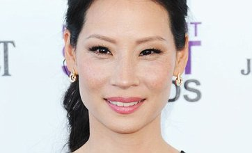 Lucy Liu to play Joan Watson in US Sherlock Holmes remake Elementary