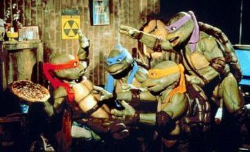Michael Bay tells Teenage Mutant Ninja Turtles fans to 'chill' over reboot