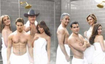 Dallas is back – and raunchier than ever based on new promo photo