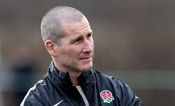Stuart Lancaster to be interviewed for England job before Six Nations climax