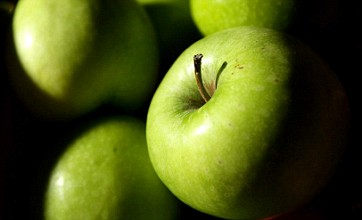 Eat your five-a-day if you want a glowing complexion, say scientists