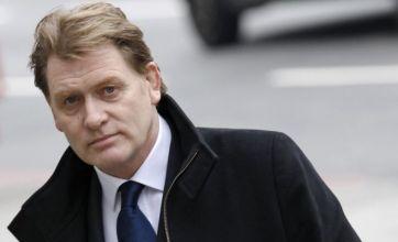 'You can't touch me, I'm an MP' – Eric Joyce avoids jail despite assault pleas