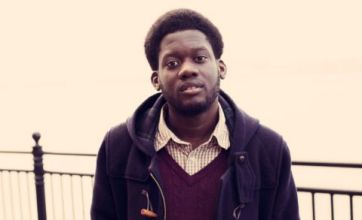 Michael Kiwanuka's Home Again is solid and delivers on initial promise