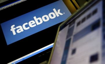 Girl, 12, sues school for forcing her to give up Facebook password