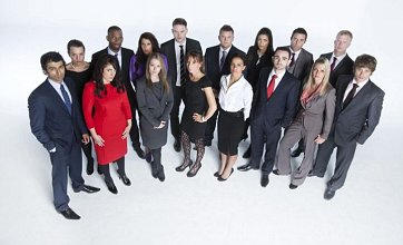 The Apprentice candidates 2012: Meet the best of this year's contestants