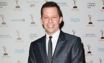 Jon Cryer: I turned to musicals after Charlie Sheen left Two and a Half Men