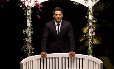 Gavin Henson was boring, says The Bachelor winner Carianne Barrow