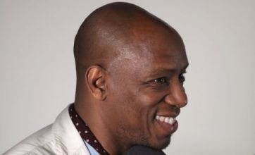 QPR will be relegated, says Ian Wright