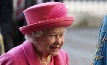 Chelmsford, Perth and St Asaph get city status for Diamond Jubilee