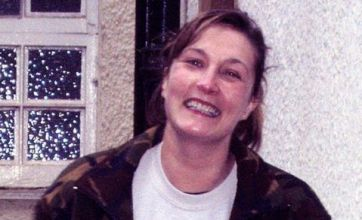 David Gilroy guilty of murdering missing bookkeeper Suzanne Pilley