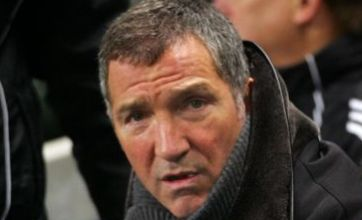 Graeme Souness 'could make shock return to Rangers as manager'