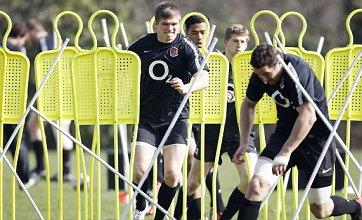 Stuart Lancaster lays praise at feet of his revitalised England players