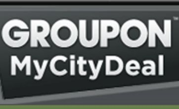 Groupon given three months to improve by Office of Fair Trading
