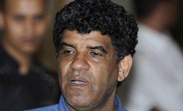 Gaddafi spy chief Abdullah al-Senussi arrested in Mauritania