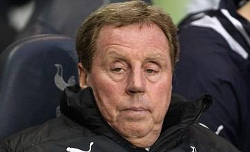 Tottenham squad ask for heart checks after Fabrice Muamba's cardiac arrest