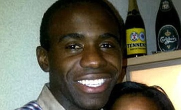 Fabrice Muamba is a 'natural fighter', says Owen Coyle