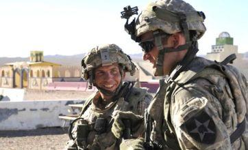Afghanistan massacre soldier Robert Bales has 'memory loss'
