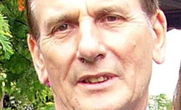 Family of Anthony Owen pay tribute to killed surgeon