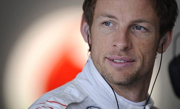 Jenson Button backing McLaren to fire in all conditions