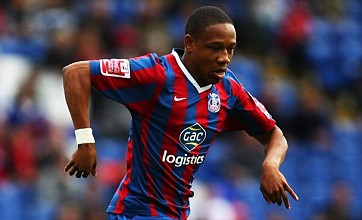 Nathaniel Clyne close to penning shock Manchester United deal