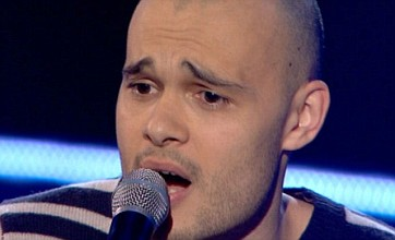 The Voice: 5ive star Sean Conlon's comeback ends early on new show