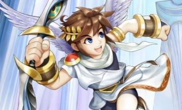 Kid Icarus: Uprising interview – talking to Masahiro Sakurai