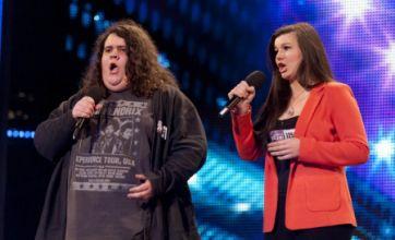 Britain's Got Talent 'SuBoy' Jonathan Antoine is now YouTube star like Susan Boyle