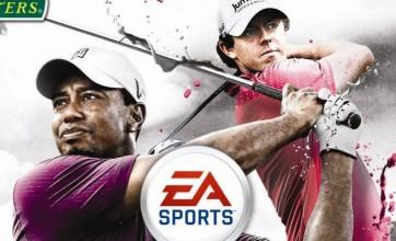 Tiger Woods PGA Tour 13 review – burning bright?