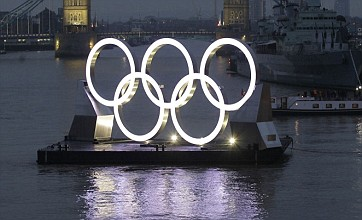 London 2012 Festival: What to expect from the Cultural Olympiad finale