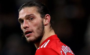 Kenny Dalglish: Andy Carroll should be nervous about Newcastle return