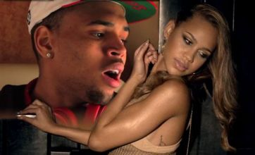 Chris Brown's How I Feel v Cover Drive's Sparks: Video Fight Club