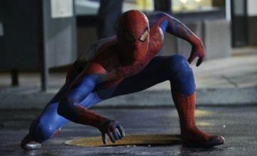 The Amazing Spider-Man releases new teaser clips