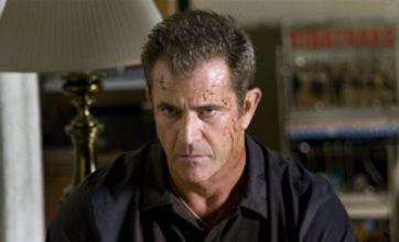 Mel Gibson rant released on tape by screenwriter Joe Ezsterhas