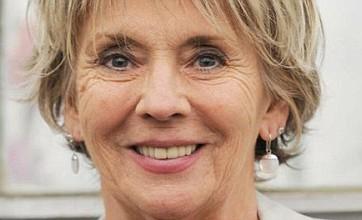 Sue Johnston cast in Coronation Street as Stella Price's mum