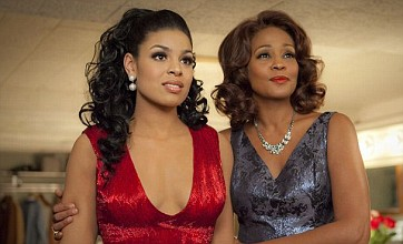 Sparkle trailer gives fans first look at Whitney Houston's final film