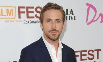 Ryan Gosling shocks: I'm done with acting, I can't take the pressure